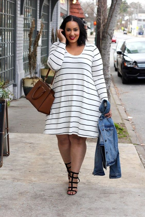 plus-size-women-outfit-ideas-articles-post-1