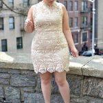 35 Niedlichen Mollige Damenmode Outfits und Ideen
