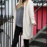 15 coole große größe damen ideen für winter outfits