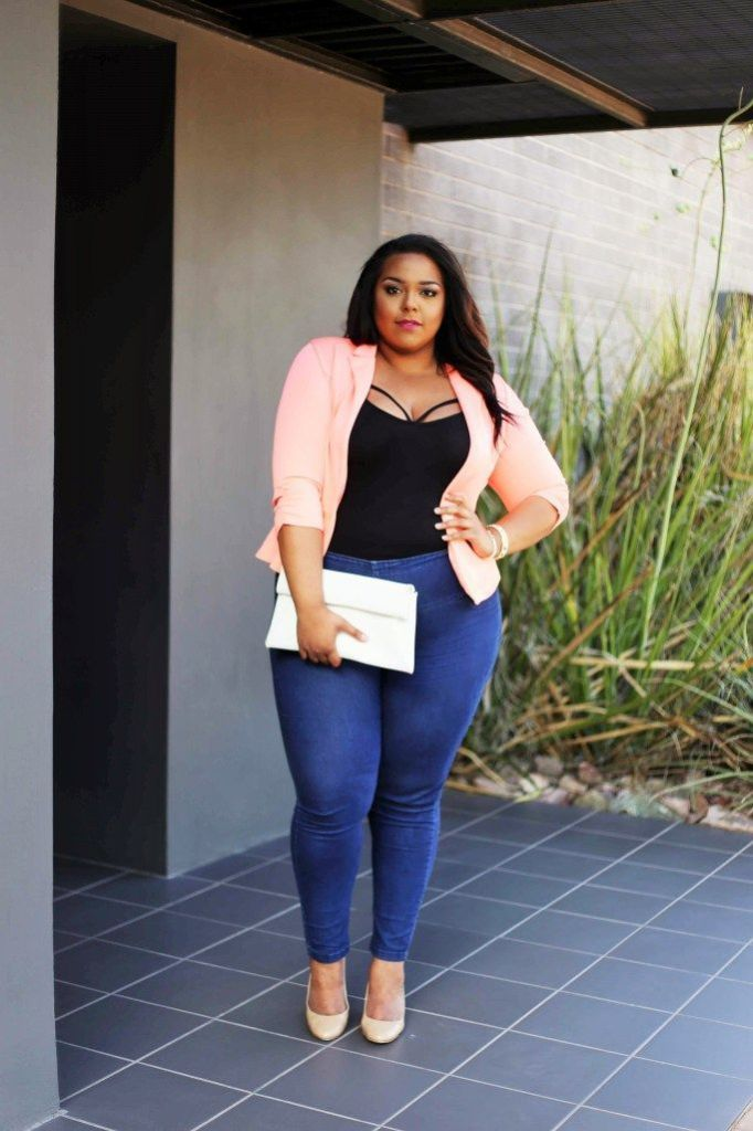 2020 Business Kleidung für Frauen in Große größen   Mode ...